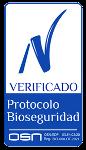 Biosecurity Measure